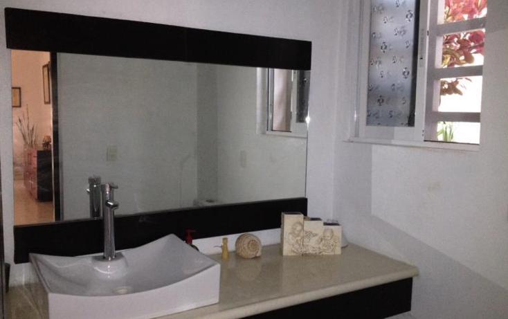 Foto de casa en venta en sinaloa 842, plan de ayala, tuxtla gutiérrez, chiapas, 1528254 no 11