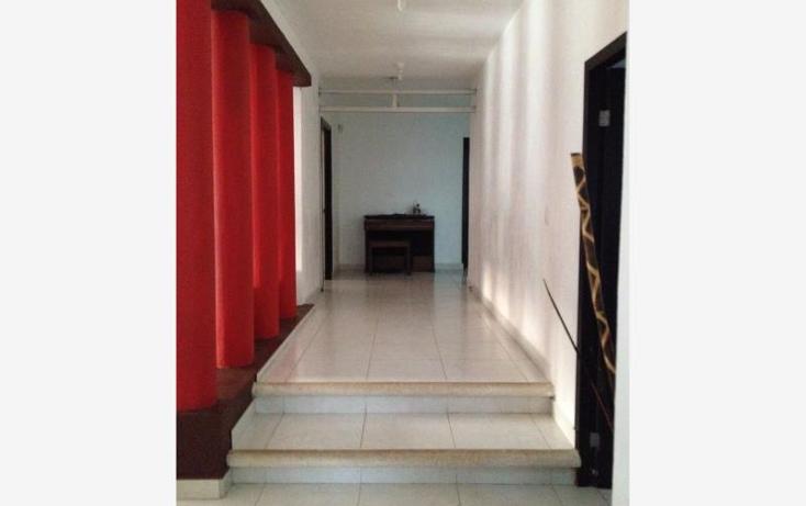 Foto de casa en venta en  842, plan de ayala, tuxtla gutiérrez, chiapas, 1528254 No. 11