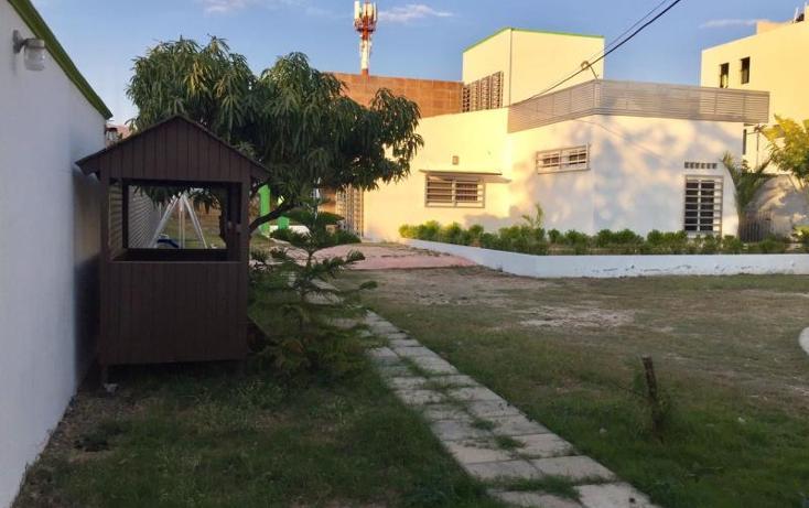 Foto de casa en venta en sinaloa 842, plan de ayala, tuxtla gutiérrez, chiapas, 1528254 No. 12