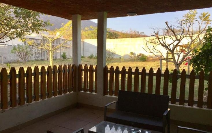 Foto de casa en venta en sinaloa 842, plan de ayala, tuxtla gutiérrez, chiapas, 1528254 No. 13