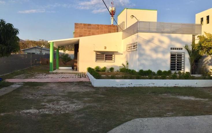 Foto de casa en venta en sinaloa 842, plan de ayala, tuxtla gutiérrez, chiapas, 1528254 no 15