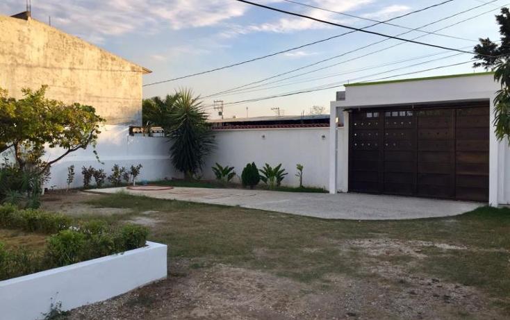 Foto de casa en venta en sinaloa 842, plan de ayala, tuxtla gutiérrez, chiapas, 1528254 no 16