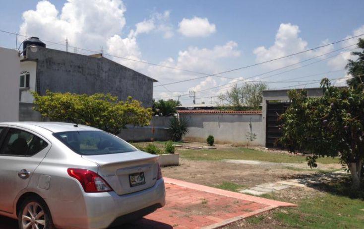 Foto de casa en venta en sinaloa 842, plan de ayala, tuxtla gutiérrez, chiapas, 1528254 no 17