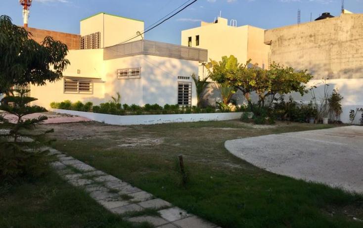 Foto de casa en venta en sinaloa 842, plan de ayala, tuxtla gutiérrez, chiapas, 1528254 no 18