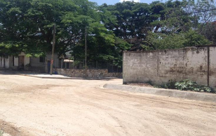 Foto de casa en venta en  842, plan de ayala, tuxtla gutiérrez, chiapas, 1528254 No. 18