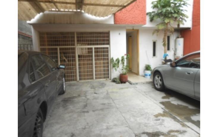 Foto de casa en venta en sinaloa, francisco villa, tlalnepantla de baz, estado de méxico, 446452 no 01