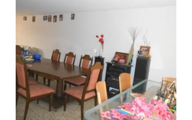 Foto de casa en venta en sinaloa, francisco villa, tlalnepantla de baz, estado de méxico, 446452 no 02