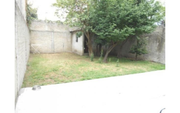 Foto de casa en venta en sinaloa, francisco villa, tlalnepantla de baz, estado de méxico, 446452 no 03