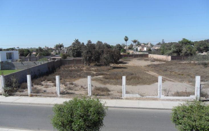 Foto de terreno comercial en venta en, sinaloa, guasave, sinaloa, 1114459 no 04