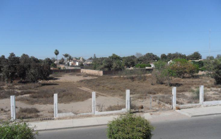 Foto de terreno comercial en venta en, sinaloa, guasave, sinaloa, 1114459 no 05