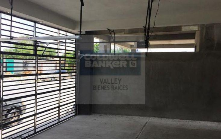 Foto de casa en venta en sinaloa, rodriguez, reynosa, tamaulipas, 1185333 no 02