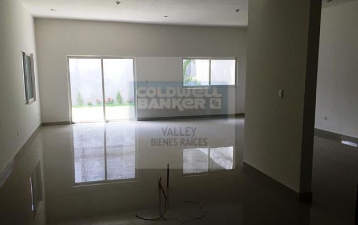 Foto de casa en venta en sinaloa, rodriguez, reynosa, tamaulipas, 1185333 no 03