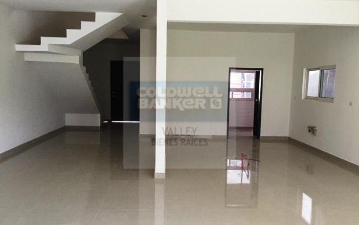 Foto de casa en venta en sinaloa, rodriguez, reynosa, tamaulipas, 1185333 no 04