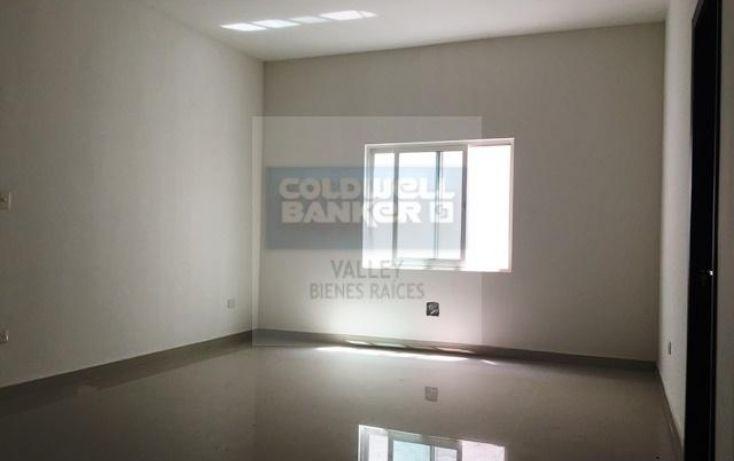 Foto de casa en venta en sinaloa, rodriguez, reynosa, tamaulipas, 1185333 no 06