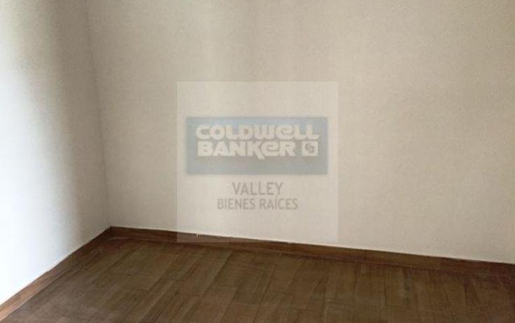 Foto de casa en venta en sinaloa, rodriguez, reynosa, tamaulipas, 1185333 no 12