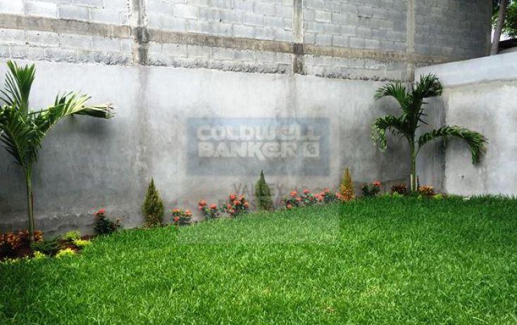 Foto de casa en venta en sinaloa, rodriguez, reynosa, tamaulipas, 1185333 no 13