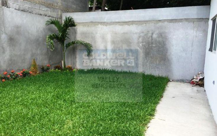Foto de casa en venta en sinaloa, rodriguez, reynosa, tamaulipas, 1185333 no 14