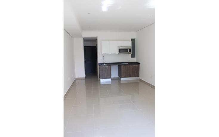 Foto de departamento en renta en sinaloa , roma norte, cuauhtémoc, distrito federal, 1663243 No. 05