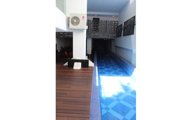 Foto de departamento en renta en sinaloa , roma norte, cuauhtémoc, distrito federal, 1663243 No. 11