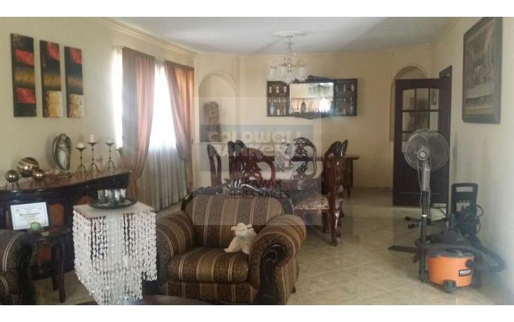 Foto de casa en venta en sinaloa , unidad nacional, ciudad madero, tamaulipas, 1841768 No. 02