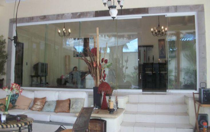 Foto de casa en renta en sinaloa, vista hermosa, cuernavaca, morelos, 1984586 no 02