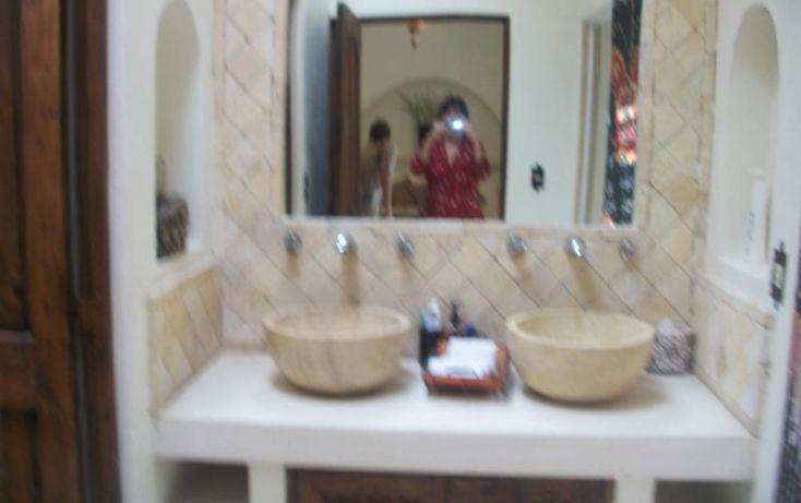 Foto de casa en renta en sinaloa, vista hermosa, cuernavaca, morelos, 1984586 no 08