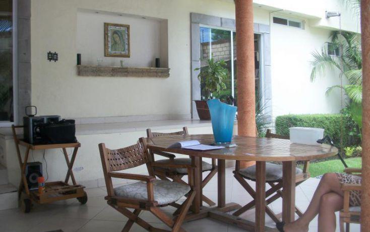 Foto de casa en renta en sinaloa, vista hermosa, cuernavaca, morelos, 1984586 no 09