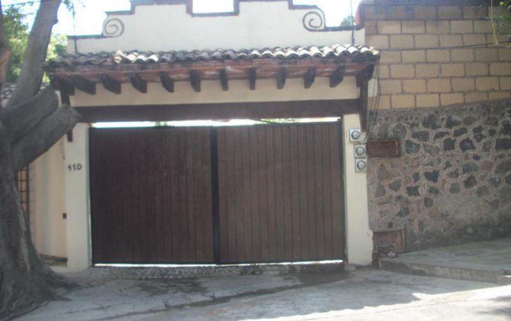 Foto de casa en renta en sinaloa, vista hermosa, cuernavaca, morelos, 1984586 no 10