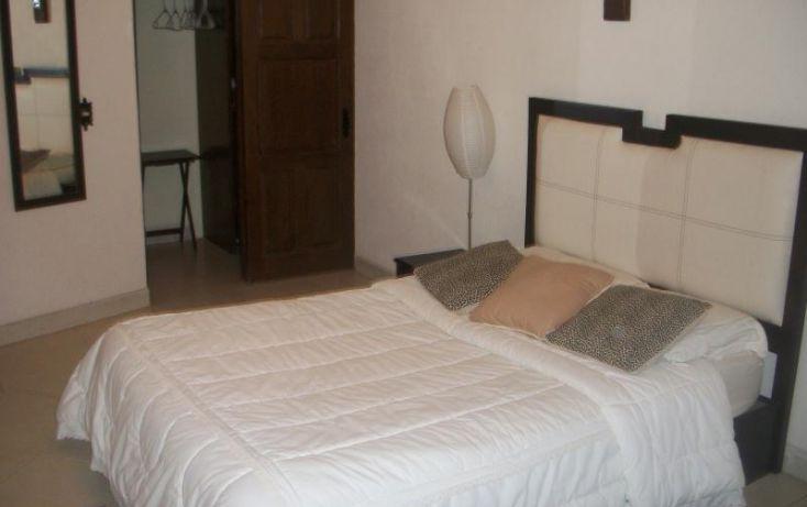 Foto de casa en renta en sinaloa, vista hermosa, cuernavaca, morelos, 1984586 no 12