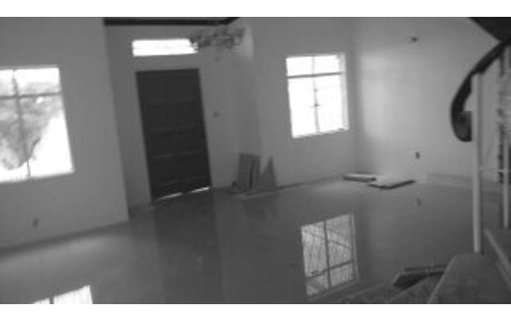 Foto de oficina en renta en  , sinatel, iztapalapa, distrito federal, 1180833 No. 02