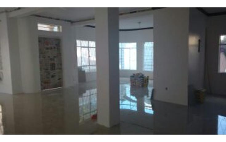Foto de casa en renta en  , sinatel, iztapalapa, distrito federal, 1180833 No. 03