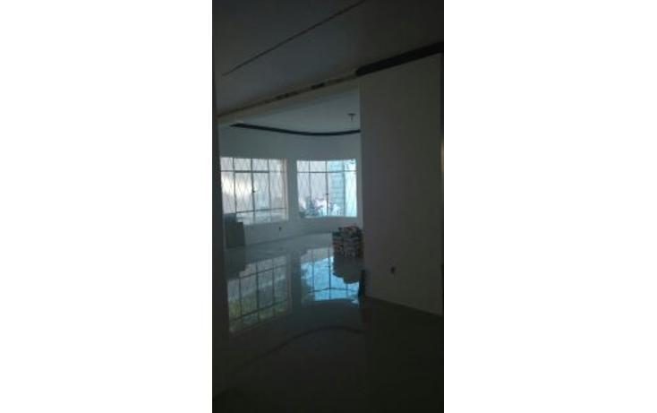 Foto de oficina en renta en  , sinatel, iztapalapa, distrito federal, 1180833 No. 04