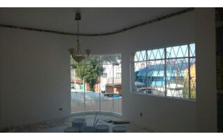 Foto de casa en renta en  , sinatel, iztapalapa, distrito federal, 1180833 No. 05