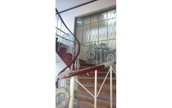 Foto de oficina en renta en  , sinatel, iztapalapa, distrito federal, 1180833 No. 06