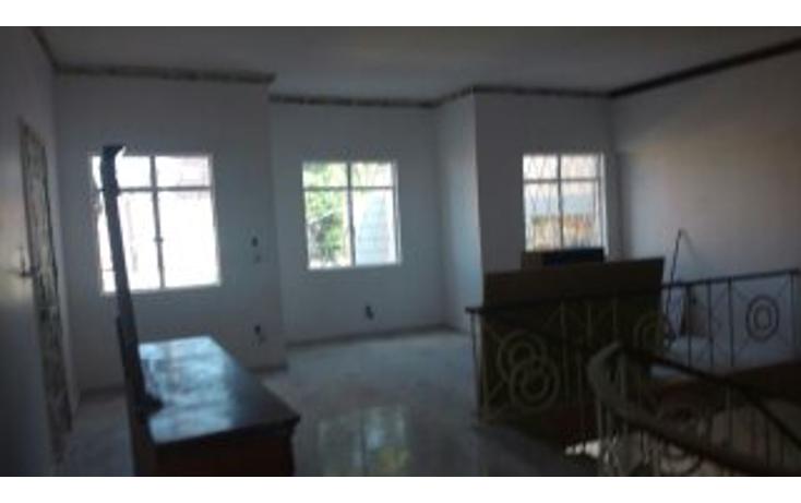 Foto de casa en renta en  , sinatel, iztapalapa, distrito federal, 1180833 No. 07