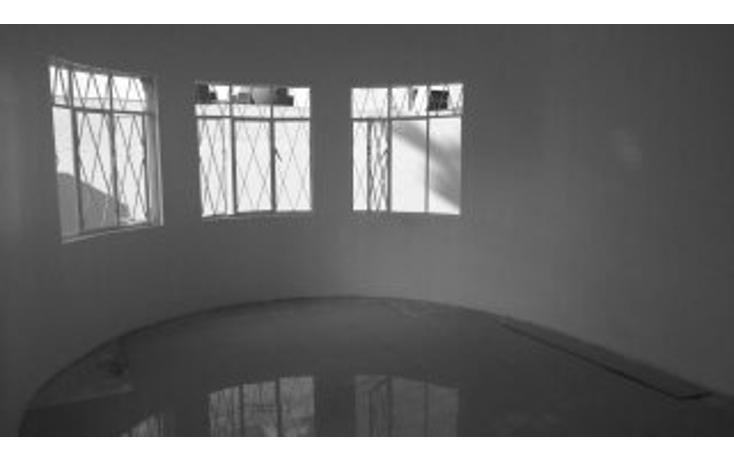 Foto de casa en renta en  , sinatel, iztapalapa, distrito federal, 1180833 No. 08