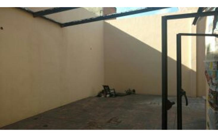 Foto de casa en renta en  , sinatel, iztapalapa, distrito federal, 1180833 No. 09
