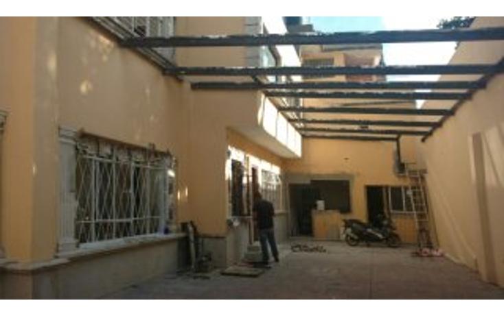 Foto de oficina en renta en  , sinatel, iztapalapa, distrito federal, 1180833 No. 10