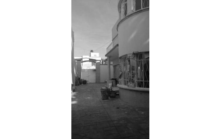 Foto de oficina en renta en  , sinatel, iztapalapa, distrito federal, 1180833 No. 11