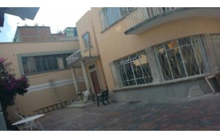 Foto de oficina en renta en  , sinatel, iztapalapa, distrito federal, 1180833 No. 12