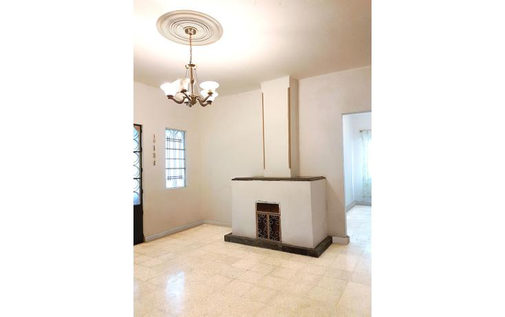 Foto de casa en renta en  , sinatel, iztapalapa, distrito federal, 2012555 No. 02