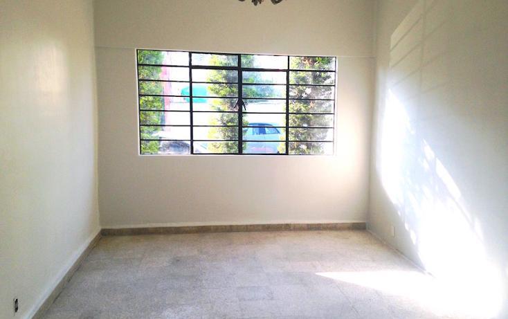Foto de casa en renta en  , sinatel, iztapalapa, distrito federal, 2012555 No. 03