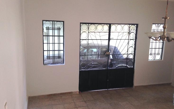 Foto de casa en renta en  , sinatel, iztapalapa, distrito federal, 2012555 No. 04