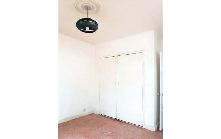 Foto de casa en renta en  , sinatel, iztapalapa, distrito federal, 2012555 No. 09