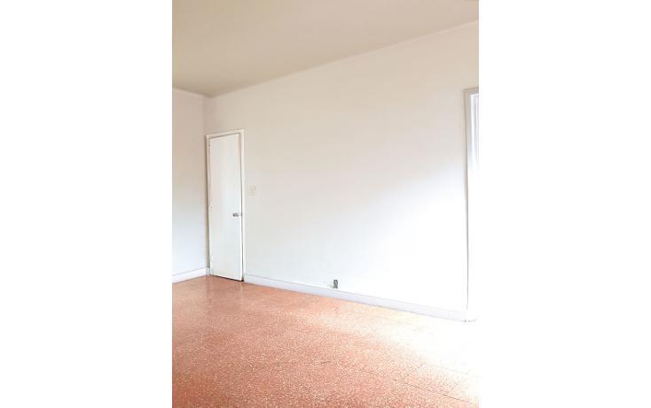 Foto de casa en renta en sinatel , sinatel, iztapalapa, distrito federal, 2012555 No. 11