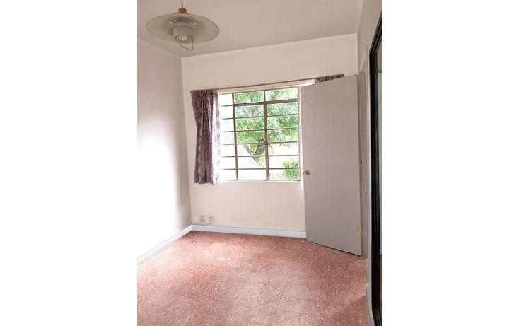 Foto de casa en renta en sinatel , sinatel, iztapalapa, distrito federal, 2012555 No. 12