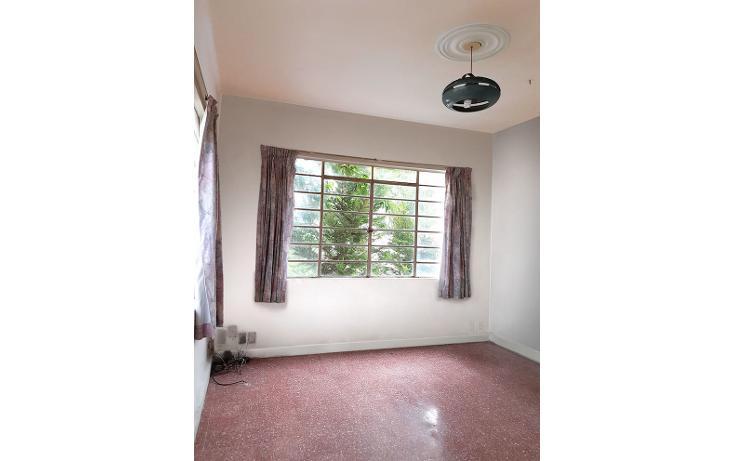 Foto de casa en renta en sinatel , sinatel, iztapalapa, distrito federal, 2012555 No. 13