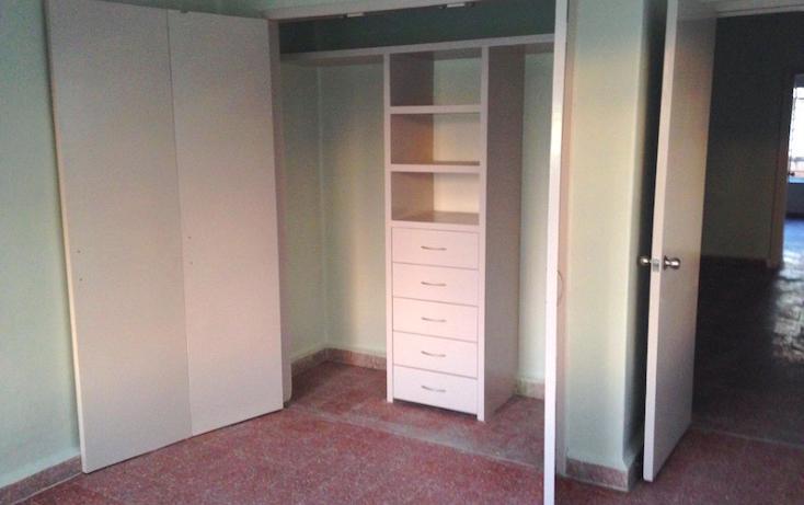 Foto de casa en renta en  , sinatel, iztapalapa, distrito federal, 2012555 No. 15