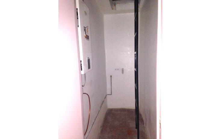 Foto de casa en renta en  , sinatel, iztapalapa, distrito federal, 2012555 No. 18