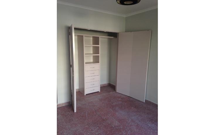 Foto de casa en renta en  , sinatel, iztapalapa, distrito federal, 2012555 No. 21